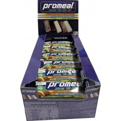 Promeal® Zone 40-30-30 (26gr)