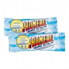 Promeal® Energy Zone 40-30-30